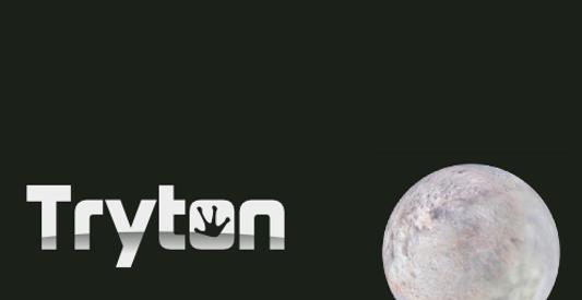 tryton_planet